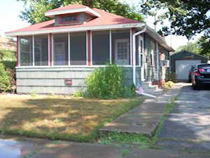 708 W Marion Street Mishawaka, IN 46545