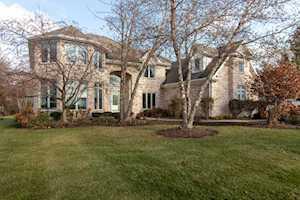 212 W Rand Rd Mount Prospect, IL 60056
