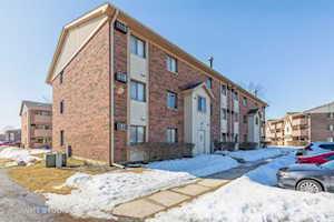 11 Cedar Ct #11 Vernon Hills, IL 60061