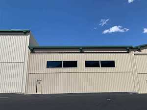 1334 Airport Rd Corporate 11 Mammoth Lakes, CA 93546