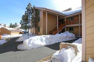 96 Meadow Lane #46 Mammoth Creek Condominiums #46 Mammoth Lakes, CA 93546