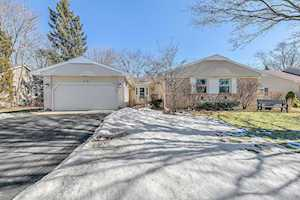 514 Arborgate Ln Buffalo Grove, IL 60089