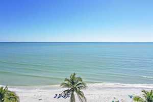 2265 West Gulf Drive #230D Sanibel, FL 33957