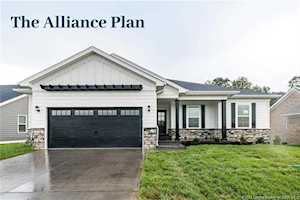 6632 Sunset Loop Lot 45 Charlestown, IN 47111