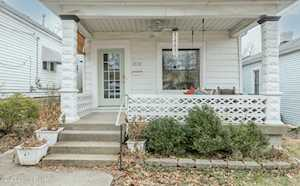 1838 Payne St Louisville, KY 40206