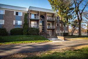 1521 N Windsor Dr #314 Arlington Heights, IL 60004