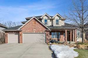 7116 Pleasantdale Dr Countryside, IL 60525