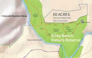 63613 OB Riley Rd Bend, OR 97701