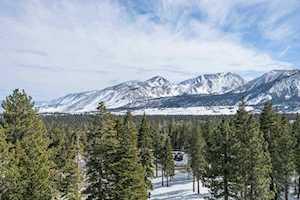 50 Hillside Dr. #645 Westin Monache #645 Mammoth Lakes, CA 93546