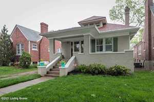 407 Wallace Ave Louisville, KY 40207