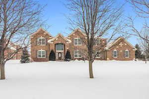 122 Governors Way Hawthorn Woods, IL 60047