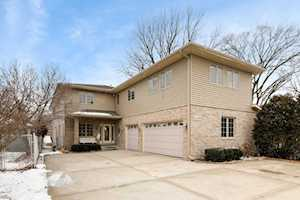 4128 Fairview Ave Downers Grove, IL 60515