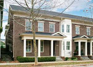10720 Meeting St Prospect, KY 40059