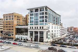 429 N Pennsylvania St #901 Indianapolis, IN 46204