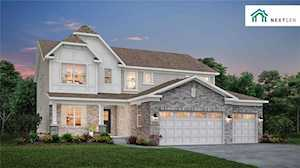 19334 Quilling Ln Noblesville, IN 46062