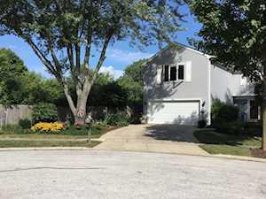306 Apollo Ct Vernon Hills, IL 60061