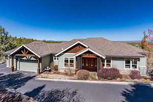 1244 Archie Briggs Rd Bend, OR 97701
