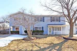 38 Crestview Terrace Buffalo Grove, IL 60089