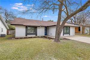 10059 Woodland Village DR Austin, TX 78750