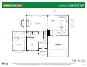 24326 Kingfisher Court Elkhart, IN 46514