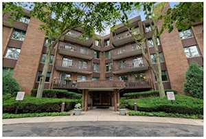 1125 Lake Cook Rd #402 Northbrook, IL 60062