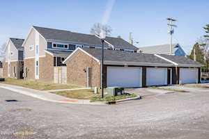700 Lyndon Lofts Ct Lyndon, KY 40222