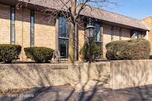 456 W Russell St #456 Barrington, IL 60010