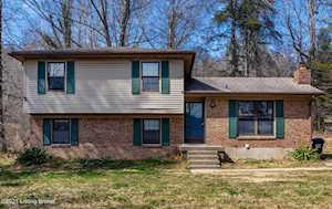 4133 Knob Creek Rd Brooks, KY 40109