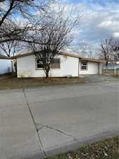 57 Fountain Lake Dr Greenfield, IN 46140