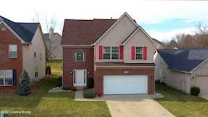 17330 Curry Branch Rd Louisville, KY 40245