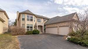 38 Holabird Loop Highwood, IL 60040