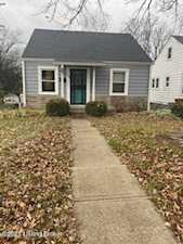 4368 Lonsdale Ave Louisville, KY 40215