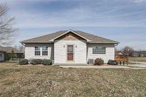 3660 W Smith Valley Rd Greenwood, IN 46142