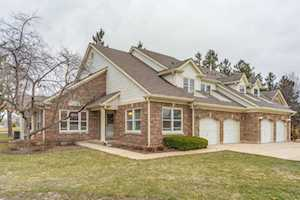 2521 Live Oak Ln Buffalo Grove, IL 60089