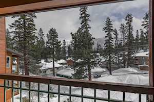 435 Lakeview Blvd #106 Mountainback 106 Mammoth Lakes, CA 93546
