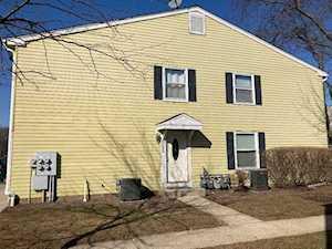 325 Farmingdale Circle #0 Vernon Hills, IL 60061