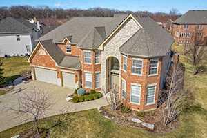 5428 Swan Circle Hoffman Estates, IL 60192