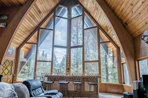 298 Forest Trail Mammoth Lakes, CA 93546