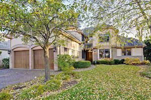 1725 Yale Ct Lake Forest, IL 60045
