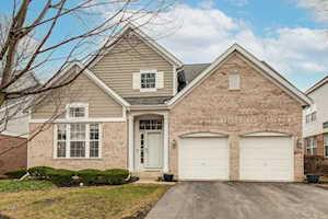 461 Valhalla Terrace Vernon Hills, IL 60061