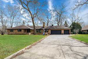 219 Sharon Dr Sleepy Hollow, IL 60118