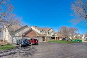 1404 Ashton Ct #D2 Wheeling, IL 60090