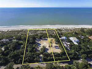 000 West Gulf Drive Sanibel, FL 33957