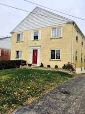 38 Gahl Terrace Reading, OH 45215