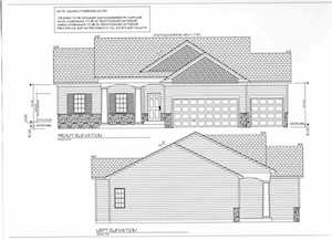 64321 Meadow Ridge Drive Goshen, IN 46526