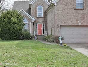 3501 Coventry Tee Ct Louisville, KY 40241