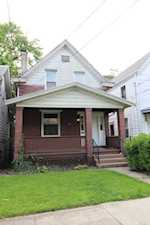 5115 Silver Street Norwood, OH 45212