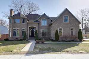 3480 Crescent Ln Glenview, IL 60026