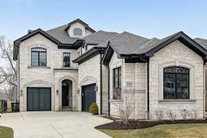 920 Hastings St Park Ridge, IL 60068