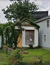 1256 S Preston St Louisville, KY 40203